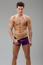 2014 underpants ,undergarment ,boxer shorts , boxer briefs , boxer trunks