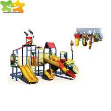 Good price and high quality water park facility water slide for sale