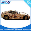 /product-detail/camouflage-car-wrap-vinyl-film-camouflage-sticker-60324609419.html