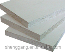 fireproof rated insulation board 18mm