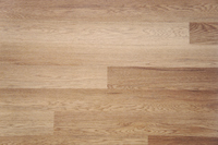 Maple Laminate sport Resilient Vinyl sheet flooring