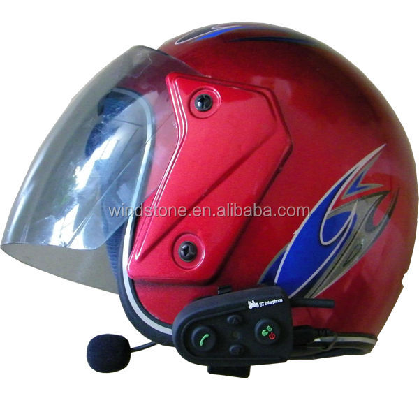 motorcycle helmet bluetooth.jpg