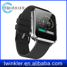2016 New fashion Smart Watch Phone, Watch Mobile Phones,bluetooth watch with wrist watch phone android