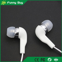 2016 In-ear Earphone,Mp3 ear phones, Computer and Phone Accessories parts