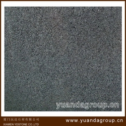 Bottom price best selling granite flamed brushed