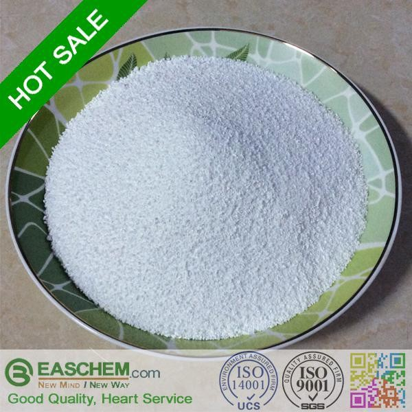 Potassium Carbonate 99.0% White Granular