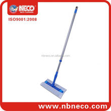 Fully stocked factory supply electric spin mop factory