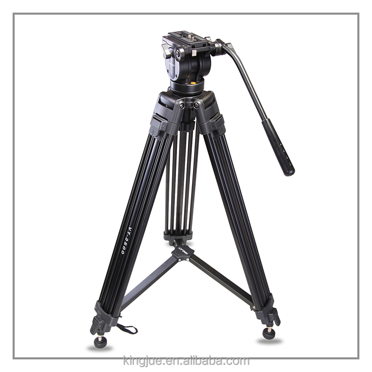 KINGJOY Affordable Stabilizer VS001 for Camera Balance with Cheap Price
