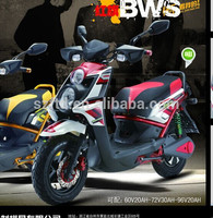 Best popular 5000w Japanese Used Motorcycle BWS