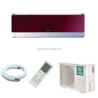 China Air-conditioner Products Directory leading brand of air cond