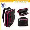 Durable Multifunction Business Laptop Bags Laptop Briefcase Laptop Bag Backpack