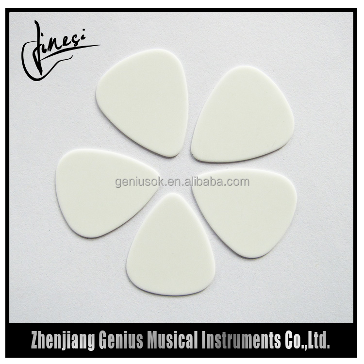 Factory Direct Sale Tool Guitar Picks as Verified Firm