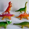 Enviroment Friendly Animal Plastic PLA For