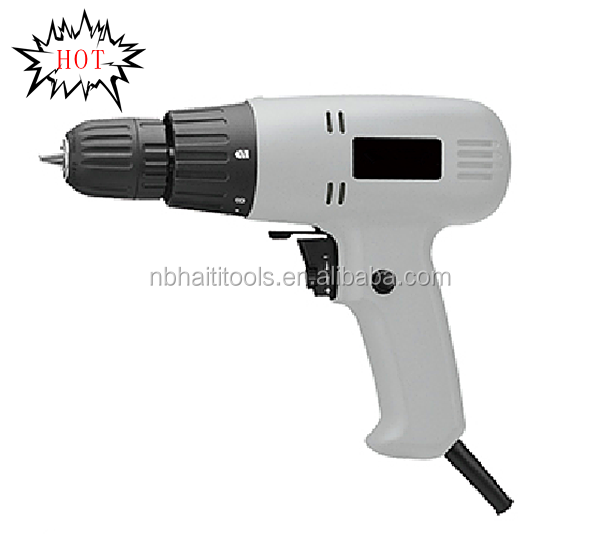 Power Tools 10mm Electric Drill/Screwdriver drill 10mm cheap price 300w