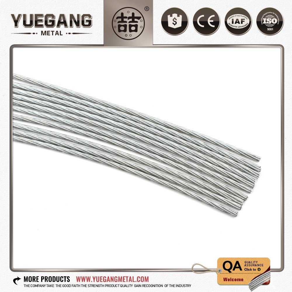 Lovely Wire Rope Strength Contemporary - The Best Electrical Circuit ...