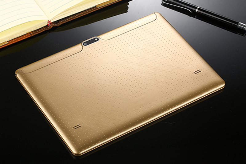 High quality 2gb ram 32gb 1280*800 tablet 10 inch tablet pc with sim card