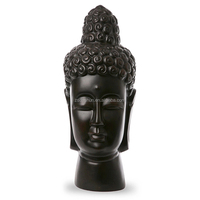 Good quality thai resin buddha statue
