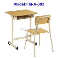 Fumei hot sale school furniture