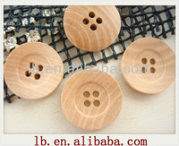fashion wood button fashion natural button shirt buttons,round/aquare 2hole/4holes unique hot sale wholesale