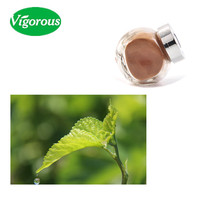 High Quality Mulberry Fruits Extract/Mulberry leaf extract /natural mulberry p.e mulberry fruit