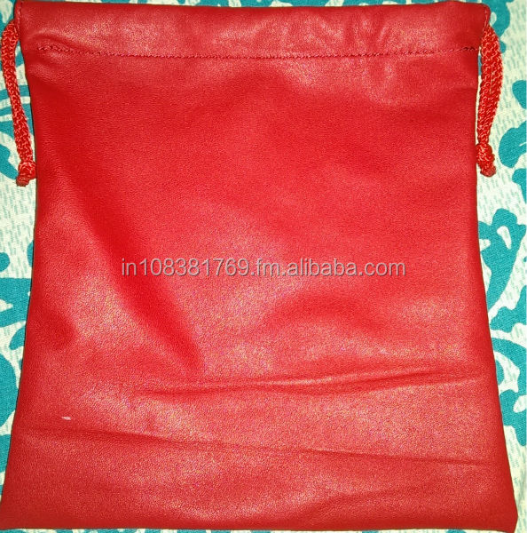 Multipurpose Pouch /Bag