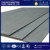 6mm thick astm a283 gr.c carbon steel plate