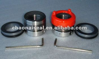 compressor seal part No. 22-1100