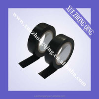 pvc tape electric