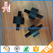 Competitve price engineering car vibration damper