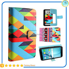 for l5 model leather power ic case cover for samsung galaxy s4 i9500,for Samsung Galaxy C7 SM-C7000 pet grooming bumper case