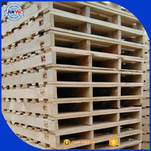 euro wooden pallets dimensions of euro pallet european pallet dimensions