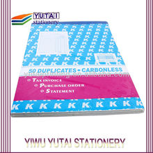 Favorites Compare Simple Crystal Pen Office Stationery List