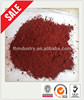 Factory Price iron oxide red/yellow/black
