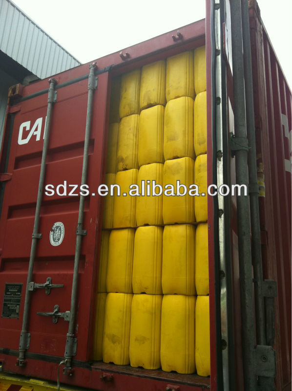New REFINED PALM OIL RBD PALM OLEIN CP10 FROM FACTORY