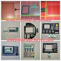 ( Touch Screen ) K-TP178 6AV6 640-0DA11-0AX0