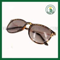 2015 fashion wholesale eyewear Cheapest Specs Custom Eyewear Presbyopic Glass Reading Glasses