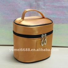 2012 most fashion designer professional cosmetic trolley cases