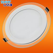 China top ten selling products smart 2016 new design hanging led panel lightings