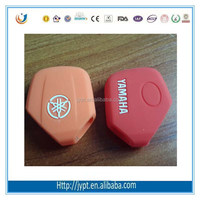 High quality transponder remote key shell for yamaha key cover yamaha key