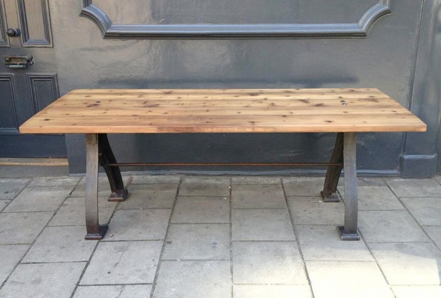 industrial furniture legs. Table-legs-hobby-lobby.jpg Industrial Furniture Legs