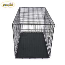 Stainless Steel Dog Cage for Promotion