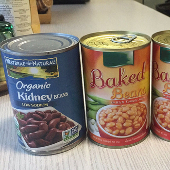Wholesale Top Sale High Quality Canned Kidney Red Beans In Brine