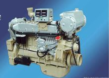 high speed diesel engine for marine use with price