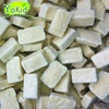 /product-detail/iqf-frozen-garlic-60460405119.html
