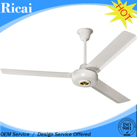 Adjustable Elegance and Performance made in china bladeless ceiling fan royal fan pakistan