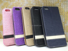 new product for Samsung Galaxy S4 ,cheap price mobile phone case for Samsung Galaxy S4