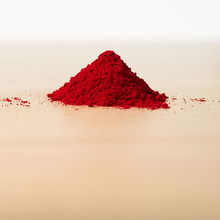 Factory production pigment red 105 for anticorrosive coating