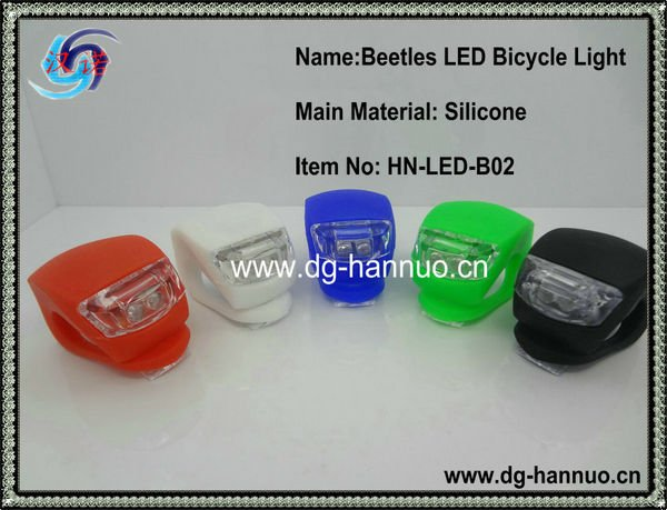 Cool bicycle tire fly light,light bicycle,bicycle rear brake light