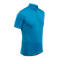 Custom men cycling tops,new design cycling shirts wholesale