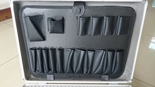 Professional customized service tool cases direct
